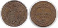 1/2 Kreuzer 1789 Römisch Deutsches Reich Haus Habsburg Josef II. 1780-1... 80,00 EUR  +  5,00 EUR shipping