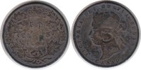 50 Cents 1872 Kanada Victoria 50 Cents 1872 H / Inverted A for V. Gegen... 140,00 EUR  +  5,00 EUR shipping