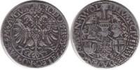 1/2 Taler 1583 Niederlande Deventer, Kampen und Zwolle 1/2 Taler 1583 M... 295,00 EUR