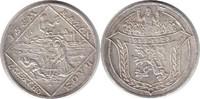Silberabschlag von den Stempeln des 5 Dukaten 1928 Tschechoslowakei Sil... 75,00 EUR  +  5,00 EUR shipping