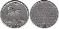 Zinnmedaille 1779 Brandeburg-Preussen Friedrich II. Zinnmedaille 1779, ... 150,00 EUR  +  5,00 EUR shipping