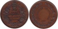 Bronzemedaille 1871 Frankreich Bronzemedaille 1871 Auf das Angebot des ... 120,00 EUR  +  5,00 EUR shipping