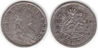 Poltura 1752 Haus Habsburg Maria Theresia Poltura 1752 HA, Hall für Ung... 150,00 EUR  +  5,00 EUR shipping