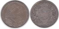 Taler 1766 Altdeutschland Hessen-Kassel Friedrich II. Taler 1766 Kassel... 395,00 EUR  +  5,00 EUR shipping