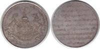 Silbermedaille 1898 Thailand (Siam) Rama V. Silbermedaille 1898 Auf sei... 495,00 EUR  +  5,00 EUR shipping