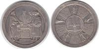 Silbermedaille 1828 Hamburg, Stadt Silbermedaille 1828 Auf die 300 Jahr... 195,00 EUR  +  5,00 EUR shipping
