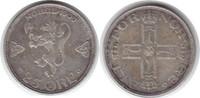25 Öre 1909 Norwegen Haakon VII. 25 Öre 1909 Schöne Patina. Vorzüglich ... 80,00 EUR  +  5,00 EUR shipping