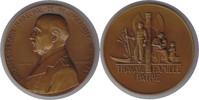 Bronzemedaille 1941 Frankreich Vichy Regierung Bronzemedaille 1941 Auf ... 160,00 EUR  +  5,00 EUR shipping