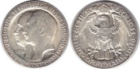 3 Mark 1910 Kaiserreich Preussen Wilhelm II. 3 Mark 1910 A Uni Berlin v... 80,00 EUR  +  5,00 EUR shipping