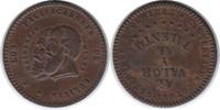 Probe 1/2 Melgarejo 1865 Bolivien Republik Probe 1/2 Melgarejo 1865 Kup... 225,00 EUR  +  5,00 EUR shipping