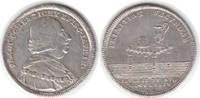 Silbermedaille 1774 Ungarn-Raab, Bistum Franz, Graf von Zichy 1744-1783... 195,00 EUR  +  5,00 EUR shipping