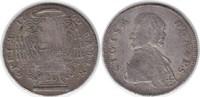 20 Kreuzer 1760 Salzburg, Erzbistum Sigismund von Schrattenbach 1753-17... 115,00 EUR