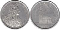 Zinnmedaille 1913 Sachsen-Weimar, Stadt Auf die 200 Jahrfeier der Kirch... 75,00 EUR  +  5,00 EUR shipping
