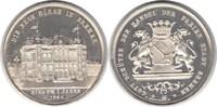 Silbermedaille 1864 Bremen, Stadt Auf die Einweihung der neuen Börse vo... 155,00 EUR  +  5,00 EUR shipping