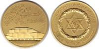 vergoldete Bronzemedaille 1929 Dortmund Auf die 6. Westfälische Gastwir... 125,00 EUR  +  5,00 EUR shipping