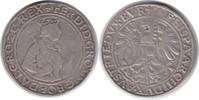 Taler o.J. Haus Habsburg Erzherzog Ferdinand II. 1564-1595 Hall kl. Sch... 245,00 EUR  +  5,00 EUR shipping