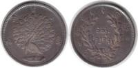 Mat 1852 Myanmar (Burma) Pagan 1849-1853 sehr schön +  60,00 EUR  +  5,00 EUR shipping