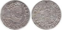 Groschen 1581 Baltikum-Riga, Stadt Stephan Báthory von Polen 1581-1586 ... 150,00 EUR  +  5,00 EUR shipping
