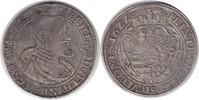 Reichstaler 1622 Rumänien-Siebenbürgen Gabriel Bethlen 1613-1629 NB, Na... 1950,00 EUR free shipping