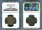 Mocenigo (1486-1501) Italien Venedig  NGC XF 45  380,00 EUR  +  5,00 EUR shipping
