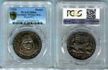 Medaille 1928 Weimarer Republik 'Auf den ersten Ost-West Ozeanflug der ... 160,00 EUR  +  5,00 EUR shipping