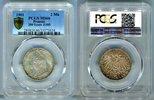 2 Mark 1901 Preussen 'Friedrich I. und Wilhelm II. 200 Jahre' PCGS MS 6... 140,00 EUR  +  5,00 EUR shipping