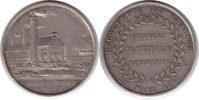 Silbermedaille 1834 Frankreich Silbermedaille 1834 Auf das Bergwerk in ... 75,00 EUR  +  5,00 EUR shipping