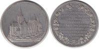 Weißmetallmedaille 1889 Altdeutschland Oppenheim Weißmetallmedaille 188... 95,00 EUR  +  5,00 EUR shipping