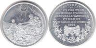 Aluminiummedaille 1894 Schweiz Waadt, Kanton Aluminiummedaille 1894 Ind... 70,00 EUR  +  5,00 EUR shipping