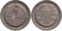 Silberhohlgussmedaille 1936 Deutschland Silberhohlgussmedaille 1936 A. ... 125,00 EUR  +  5,00 EUR shipping