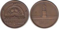 Bronzemedaille 1926 Nürnberg Bronzemedaille 1926 Auf 400 Jahre Melancht... 55,00 EUR  +  5,00 EUR shipping