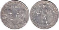 Silbermedaille 1924 Norwegen Haakon VII. Silbermedaille 1924 300jährige... 125,00 EUR  +  5,00 EUR shipping