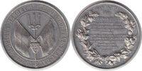 Zinnmedaille 1916 Grossbritannien George V. Zinnmedaille 1916 Seegefech... 95,00 EUR  +  5,00 EUR shipping