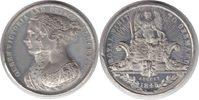 Zinnmedaille 1845 Grossbritannien Victoria Zinnmedaille 1845 Besuch des... 95,00 EUR  +  5,00 EUR shipping