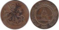 Bronzeabzeichen in Denga Grösse o.J. Russland Bronzeabzeichen in Denga ... 95,00 EUR  +  5,00 EUR shipping