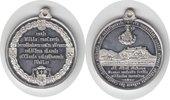 Zinnmedaille 1882 Haus Habsburg Salzburg, Stadt 'Auf das 1300 jährige G... 120,00 EUR  +  5,00 EUR shipping
