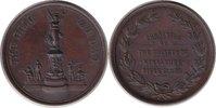 Bronzemedaille o.J. Grossbritannien Bronzemedaille o.J. Auf den Verein ... 75,00 EUR  +  5,00 EUR shipping