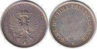 Silbermedaille o.J. Italien Silbermedaille o.J. Auf die königliche Arme... 70,00 EUR  +  5,00 EUR shipping