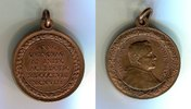 Bronzemedaille 1908 Kirchenstaat Kirchenstaat Pius X. Bronzemedaille 19... 65,00 EUR