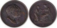 Bronzemedaille 1845 Frankfurt Stadt Bronzemedaille 1845 A.d. Hochzeit v... 95,00 EUR  +  5,00 EUR shipping