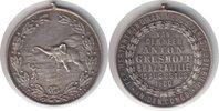 Silbermedaille 1900 Kongo (Zaire) Leopold II., von Bouchette. Ag-Med 19... 450,00 EUR  +  5,00 EUR shipping