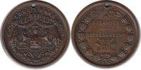 Bronzemedaille o.J. Belgien Revolution Bronzemedaille o.J. Zur Legitima... 85,00 EUR  +  5,00 EUR shipping