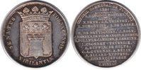 Silbermedaille 1851 Belgien Leopold I. Silbermedaille 1851 Auf den Geme... 95,00 EUR  +  5,00 EUR shipping