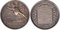 Silbermedaille 1835 Belgien Leopold I. Silbermedaille 1835 Auf Auguste ... 110,00 EUR  +  5,00 EUR shipping