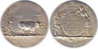 Silbermedaille o.J. Marokko Silbermedaille o.J. Landwirtschaftsprämie /... 150,00 EUR  +  5,00 EUR shipping