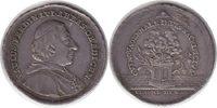 Silbermedaille 1776 Tschechien Hradisch Abtei Paul F. Wazlowik AGmedail... 295,00 EUR  +  5,00 EUR shipping