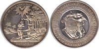 Silbermedaille o.J. Gelegenheitsmedaillen Silbermedaille o.J. Taufe Chr... 95,00 EUR  +  5,00 EUR shipping