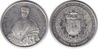 Zinnmedaille 1850 Tschechien Zinnmedaille 1850 Auf Friedrich Fürst von ... 75,00 EUR  +  5,00 EUR shipping