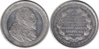Zinnmedaille 1882 Schweden Oskar II. Zinnedaille 1882 50jährige Jubiläu... 75,00 EUR  +  5,00 EUR shipping