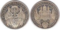 Silbermedaille 1928 Salzburg, Stadt Silbermedaille 1928 Auf das Domweih... 140,00 EUR  +  5,00 EUR shipping